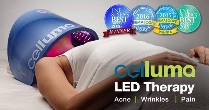 Image result for celluma pain